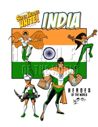 india_g-copy
