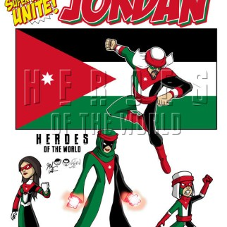 jordan_g-copy