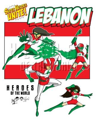 lebanon_g-copy