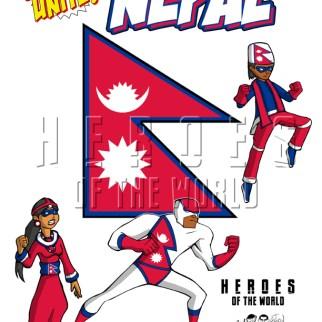nepal_g-copy