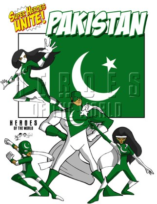 pakistan_g-copy