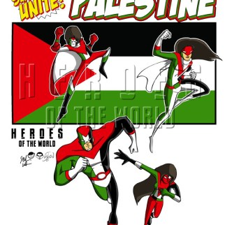 palestine_g-copy