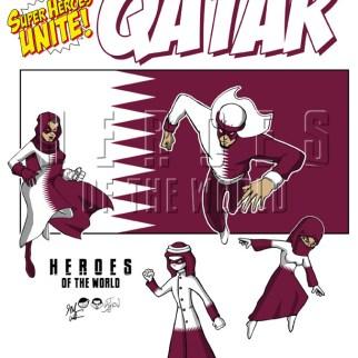 qatar_g-copy