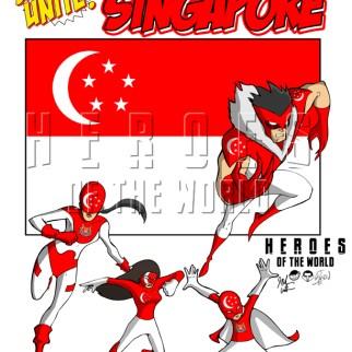 singapore_g-copy