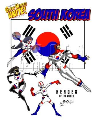 south-korea_g-copy