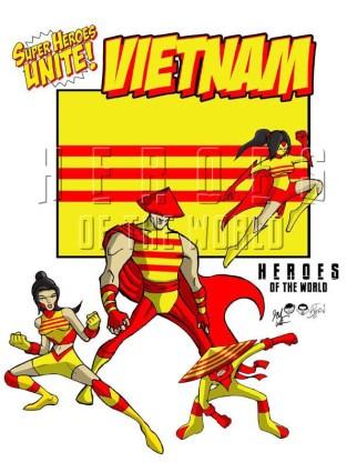 vietnam-_g-copy