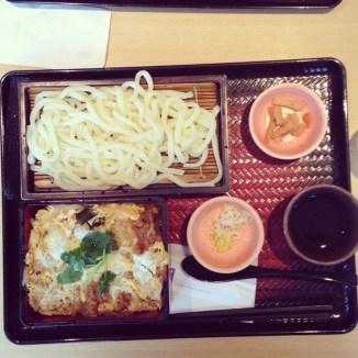 instagram_japan_4