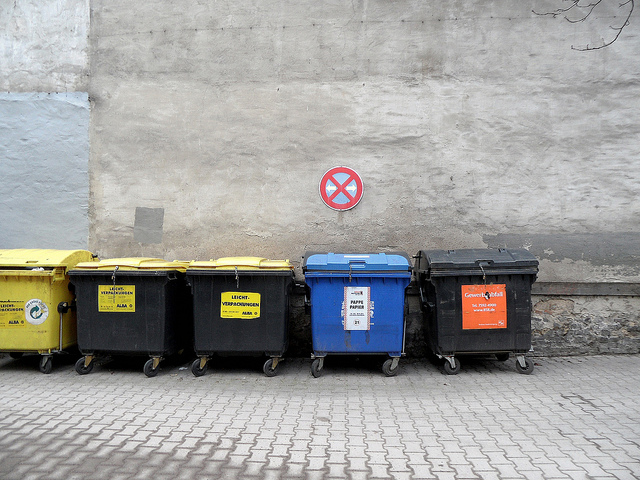 recycling_germany_heureka_containers_bins