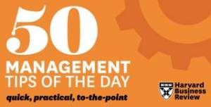 50managementtips