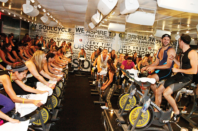soul-cycle-class-billboard-650