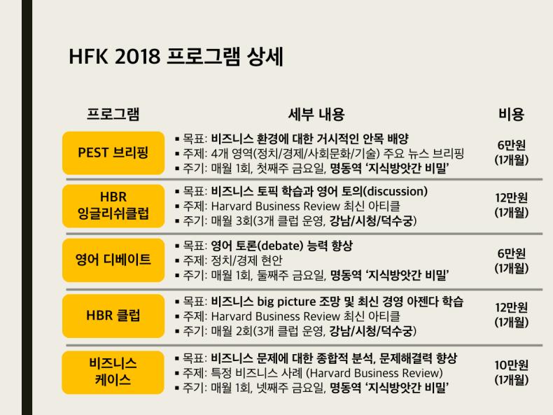 HFK_2018_detail1