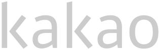 Kakao_logo_b