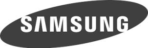 samsung_logo_b