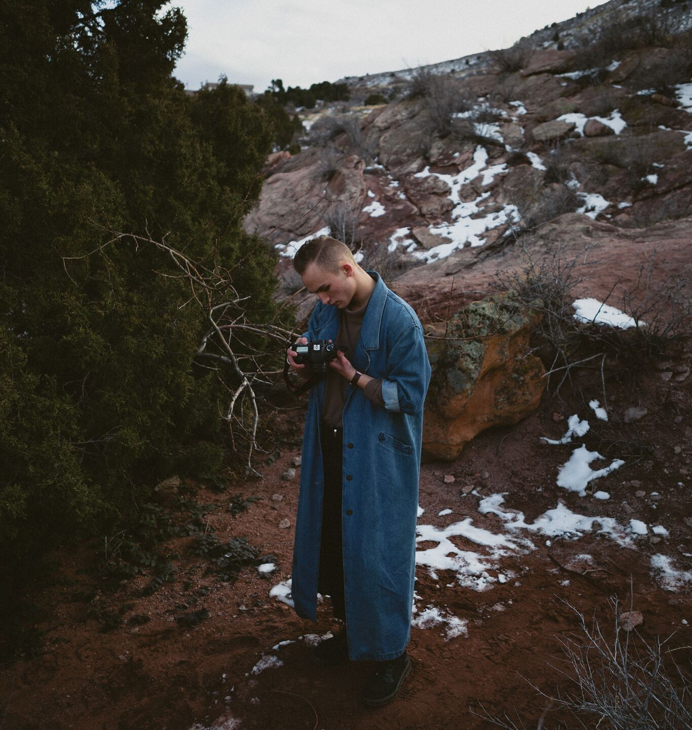24 Denver Lifestyle Photographers Who Are Giving Us Life
