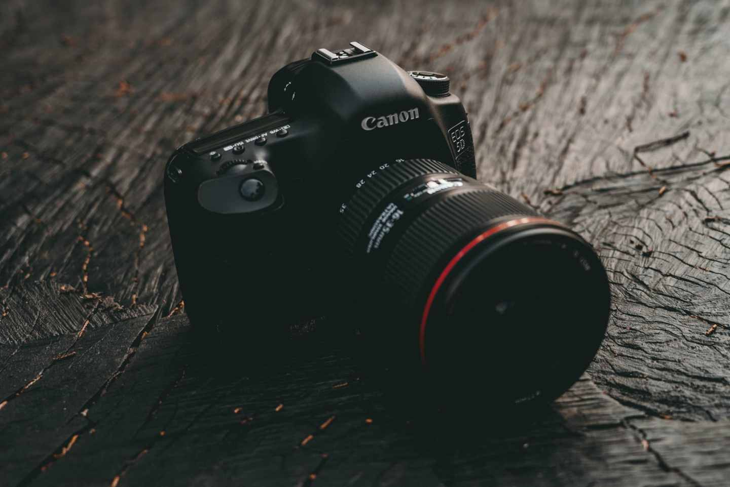 These Are The Highest Paid Photographers The H Hub