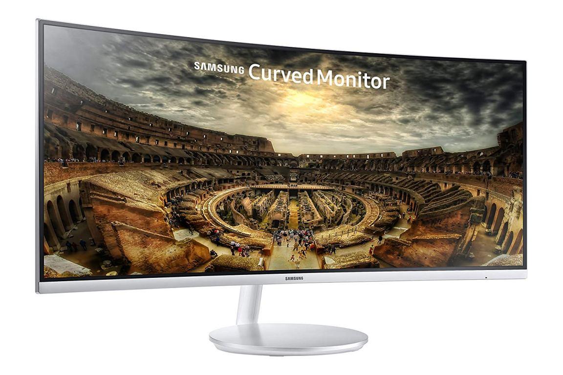 Samsung CF791