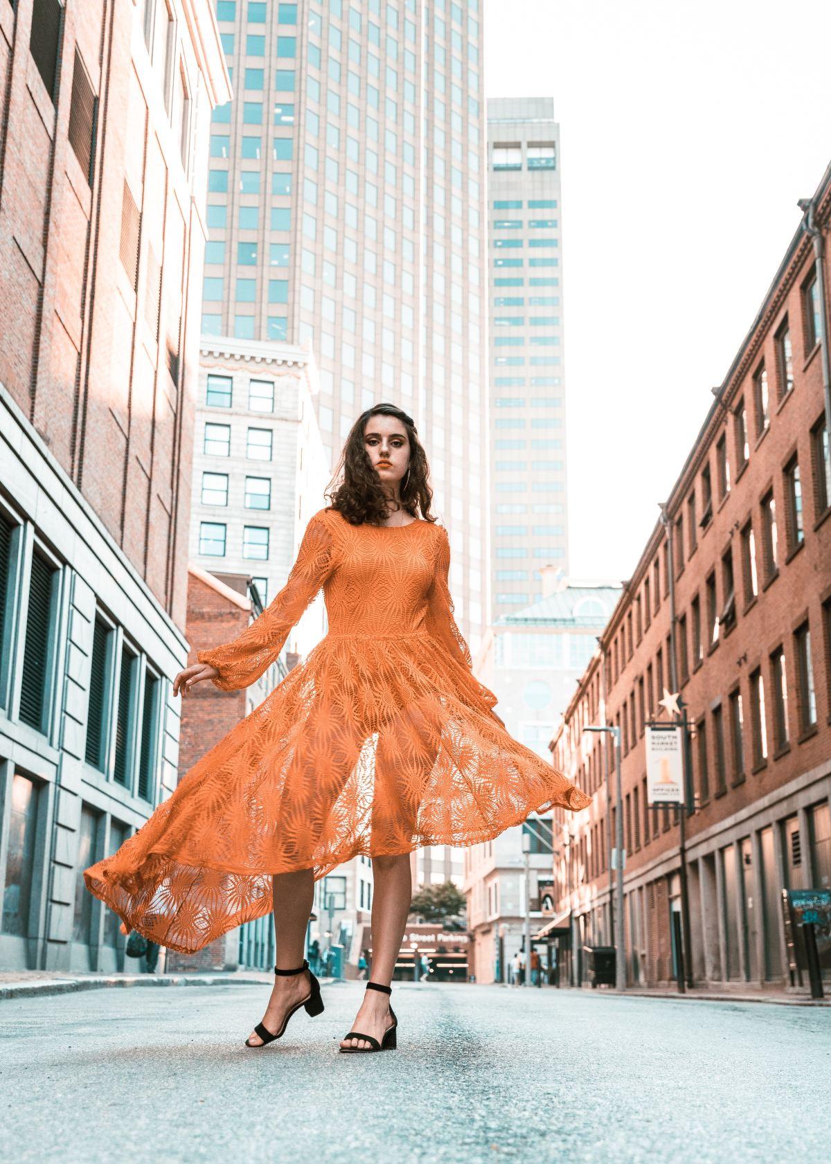 15 New York Modeling Agencies for Women