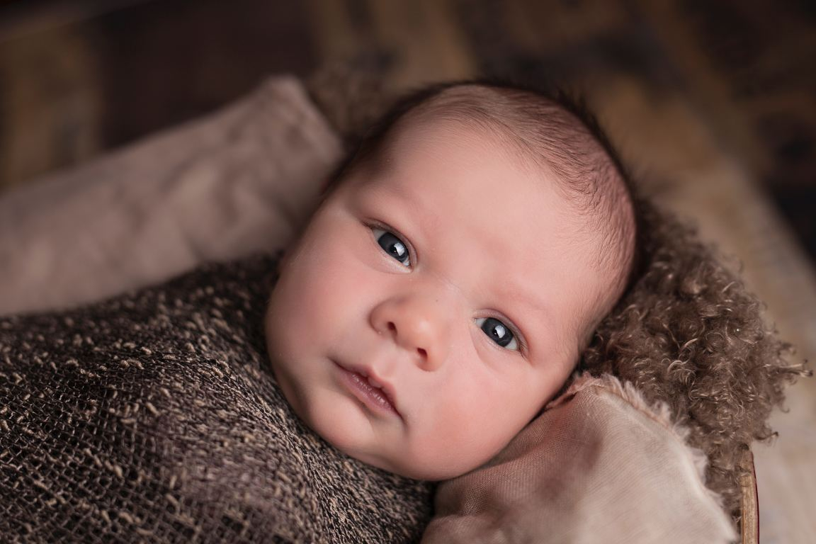 12 Newborn Photographers You Should Know In San Diego
