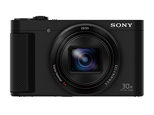 Sony HX 80