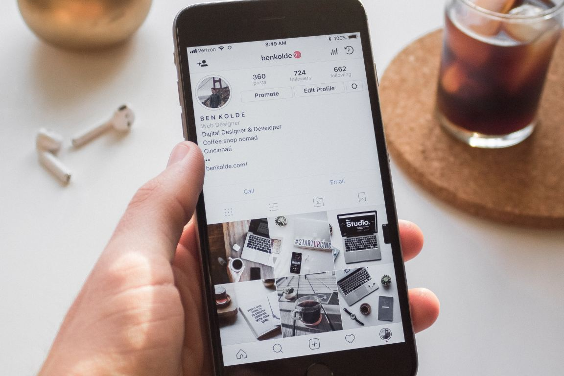 How To Beat The Instagram Algorithm