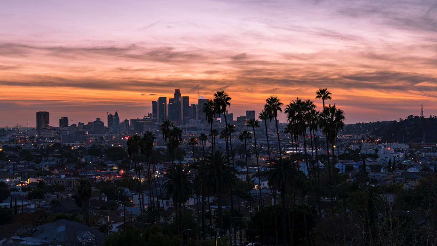 The Best Photographers In Los Angeles