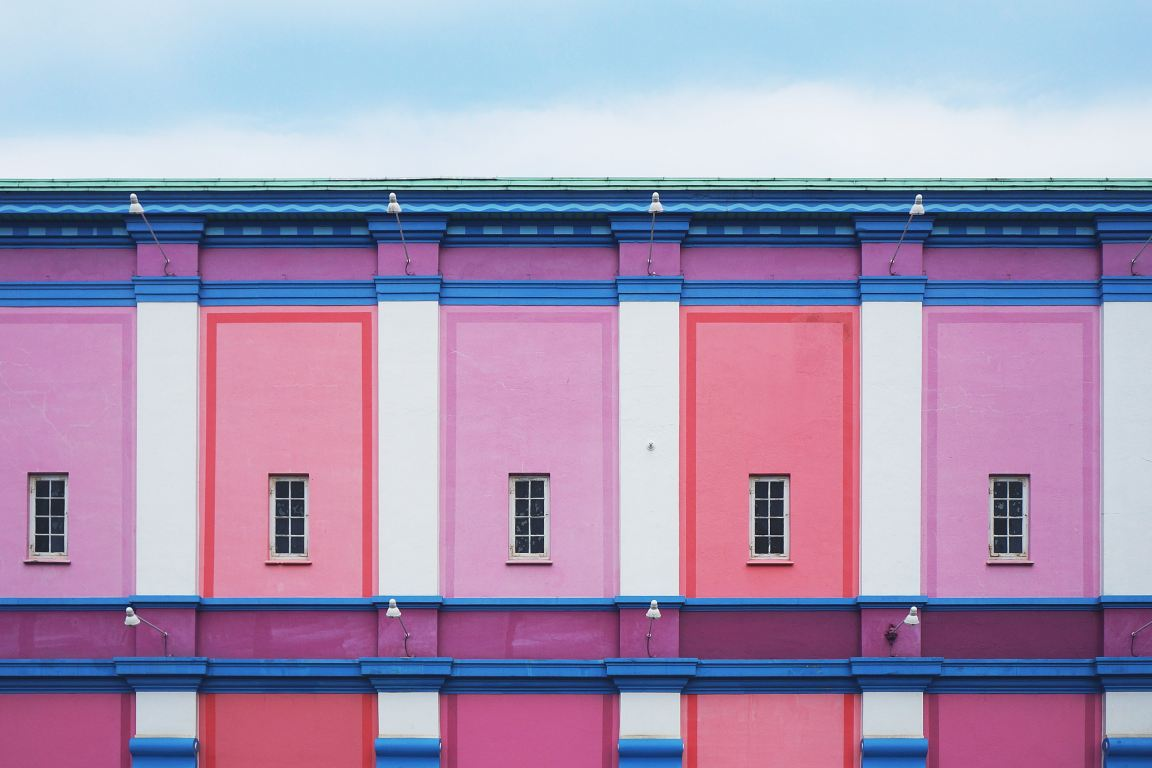 Color Theory 101: For Photographers