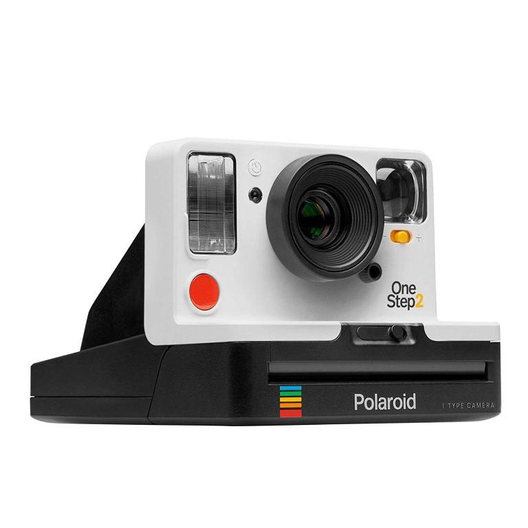 Polaroid Originals OneStep