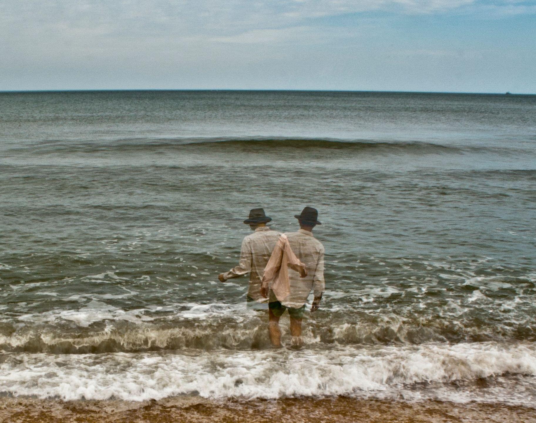 29 Florida Based Photographers That Make Us Wish It Were Summer, Always