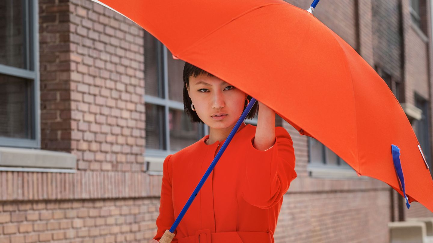 30 NYC Fashion Photographers to Take Note Of