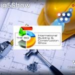 big5show_site