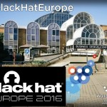 blackhateurope_site