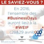 businessdays