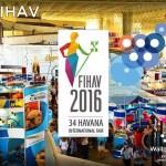 fihav_site