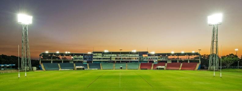 1tio-stadium.jpg