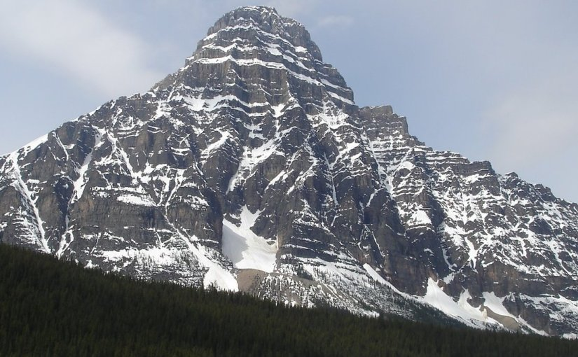 Remembering Banff – Part 2