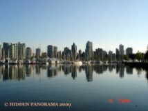 Stanley Park – Vancouver's First Park