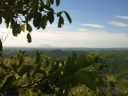 Abeling Tribe Outreach and Mount Tangisan Side Trip Climb