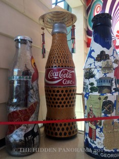 Visiting and Exploring World of Coca-Cola in Atlanta? What can you Expect?