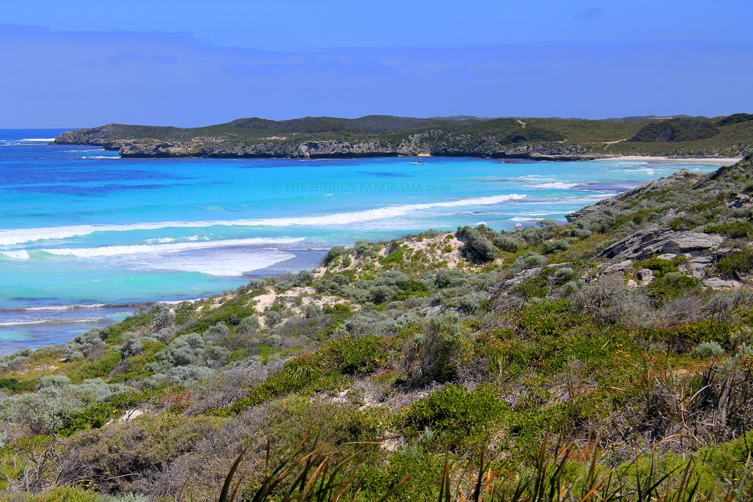 14 Amazing Bays, Beaches & Pool to Enjoy in Rottnest