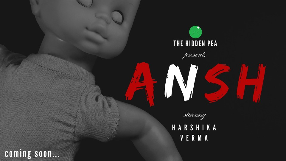 ansh cover poster