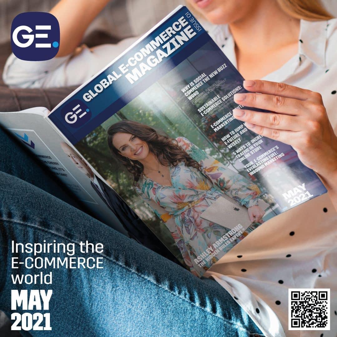 Ecommerce Magazine