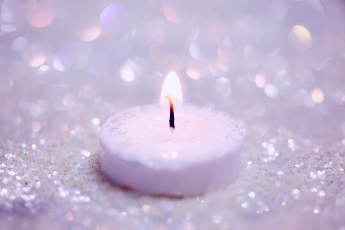 #54 DING SI (丁巳)/FIRE SNAKE: THE GIFT OF LIGHT