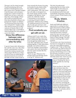 finalmagazine-wcj-page-005