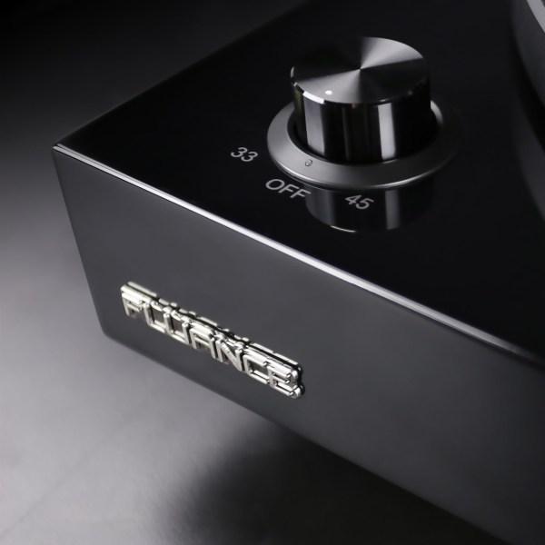 8-RT81T-knob