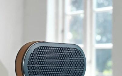 DALI Katch Portable Wireless Speaker