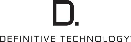 Definitive_Logo_blk