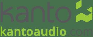 Kanto_Logo-Audio-web