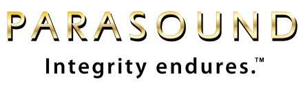LOGO Parasound Integrity Endures-02