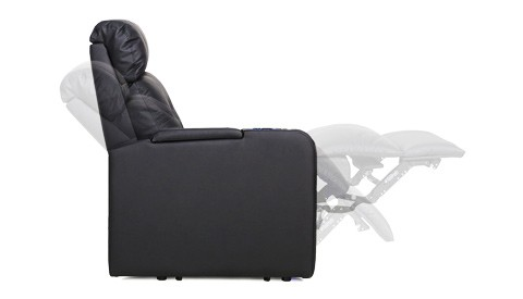 Motorized-Wall-Hugging-Recline-for-Valencia-Verona-Powered-Headrest-Seating