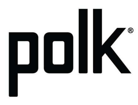Polk_Logo_Black